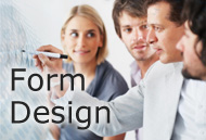 1_formdesign