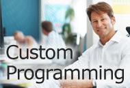 2_customprogramming