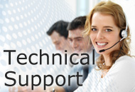 3_techsupport