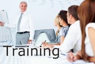 4_training