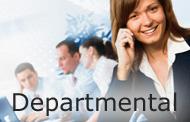 departmental-img